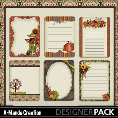 Amazing_autumn_journal_cards