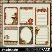 Amazing_autumn_journal_cards_medium
