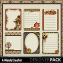 Amazing_autumn_journal_cards_small