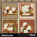 Amazing_autumn_quick_pages_small