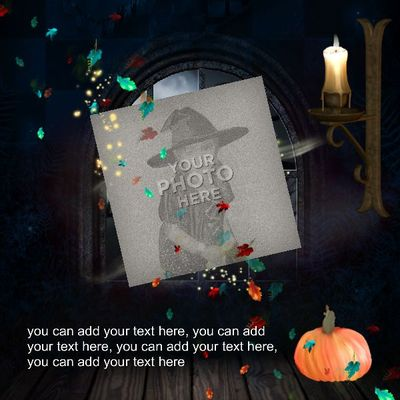 12halloweenspell-book-005