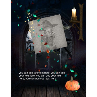 11x8_halloweenspell_book-005