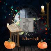 12x12_halloweenspell-t4-001_medium