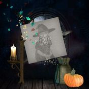 12x12_halloweenspell-t6-001_medium