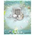 11x8_angelicdreams_book-001_small