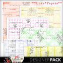 Love_papers_small