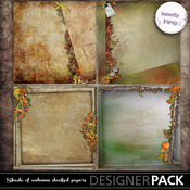 Butterflydsign_shadeofautumn_stackedpap_pv_memo_medium