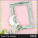 Bedtime_prayers_frame_freebie_small