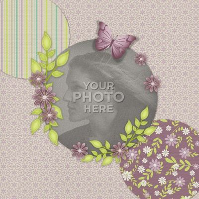 Purple_meadow_12x12_pb-005