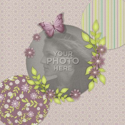 Purple_meadow_12x12_pb-006