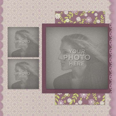 Purple_meadow_12x12_pb-015