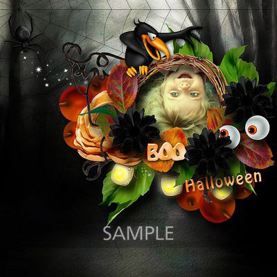 Butterflydsign_fearofhalloween_ct4