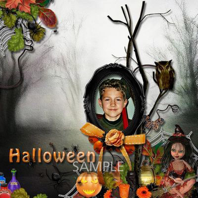 Butterflydsign_fearofhalloween_ct6