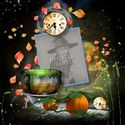 12x12_halloweenspell_book2-001_small