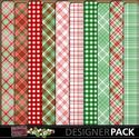 Dcs_christmas_plaids_small