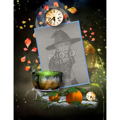 11x8_halloweenspell_book_2-001