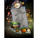 11x8_halloweenspell_book_2-001_small