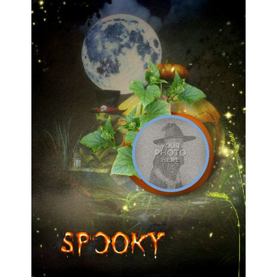 11x8_halloweenspell_book_2-009