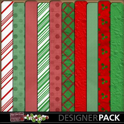 Dcs_christmas_backgrounds_1