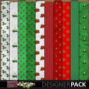 Dcs_christmas_backgrounds_2_medium