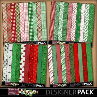 Dcs_christmas_backgrounds_bundle