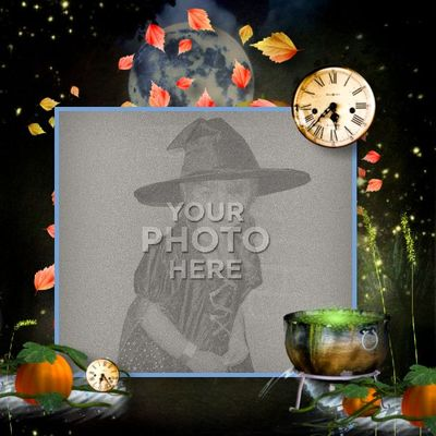 12x12halloweenspell_temp_10-002