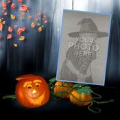 12x12halloweenspell_temp_11-001_medium