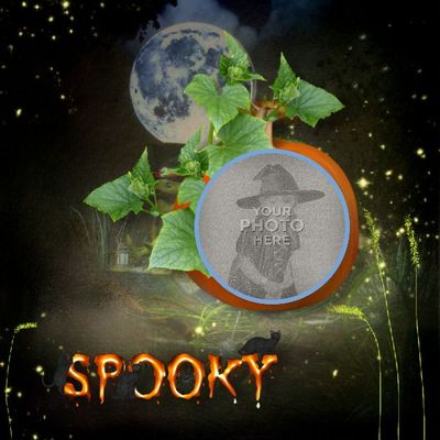 12x12halloweenspell_temp_11-002