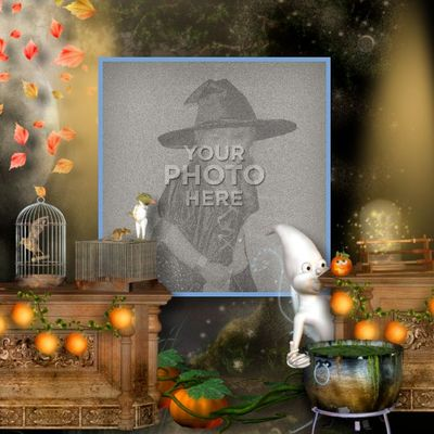 12x12halloweenspell_temp_12-002