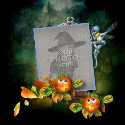 12x12halloweenspell_temp_12-003