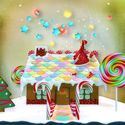 12x12_gingerbread_book-001_small