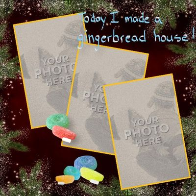 12x12_gingerbread_book_2-008