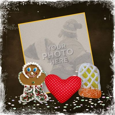 12x12_gingerbread_book_2-014