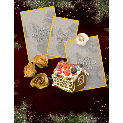 11x8_gingerbread_book_2-004