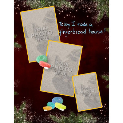 11x8_gingerbread_book_2-005