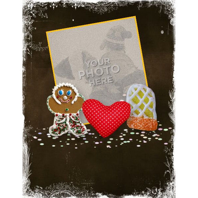11x8_gingerbread_book_2-006