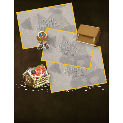 11x8_gingerbread_book_2-008
