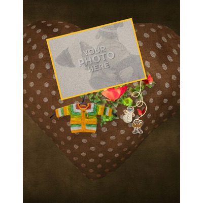 11x8_gingerbread_book_2-014