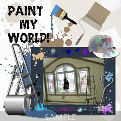 Paint_my_world_-11