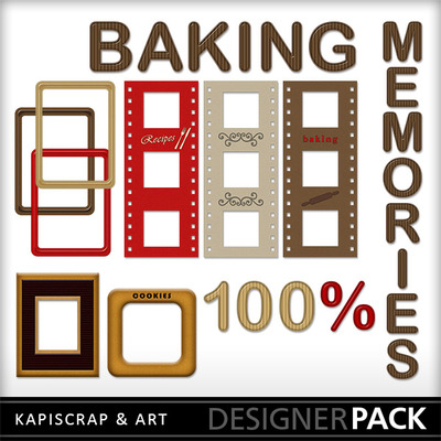 Bakingmemories_kit_pv3