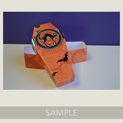 Halloween-scream-coffin-sample
