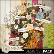 Kamilladesign_ilovepotpourri_kit_medium