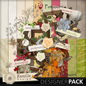 Kamilladesign_ilovepotpourri_kit_small