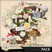 Kamilladesign_ilovepotpourri_previewelements_medium