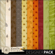 Kamilladesign_ilovepotpourri_previewpatternedpapers_medium