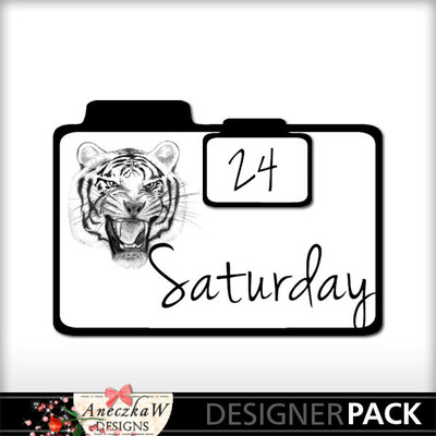 Tiger_date_tabs_2