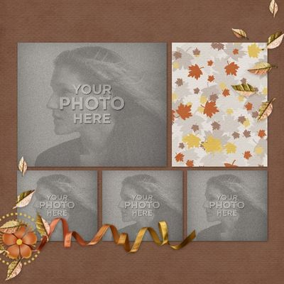 Fall_beauty_12x12_pb-005
