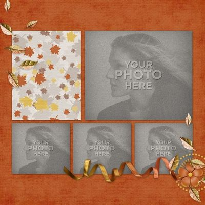 Fall_beauty_12x12_pb-006