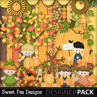 Pumpkin_patch_kit
