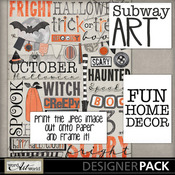 Halloween_subway_art_medium